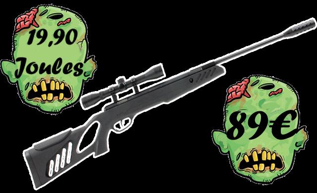 PoingCarabines Tir LoisirsArmes Armurerie De AuxerreArmurier bf7Y6yg