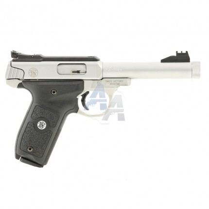 Pistolet Smith & Wesson SW22 Victory .22 LR