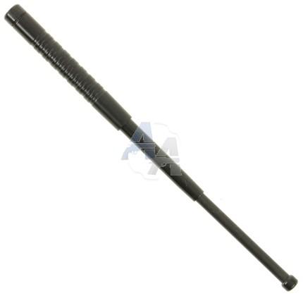 """Bâton télescopique compact ExB ESP 16"""""""