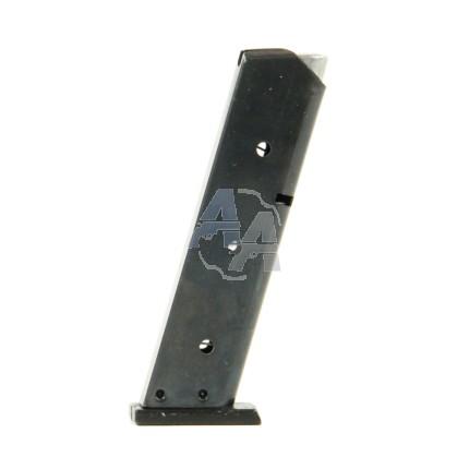 Chargeur 6 coups pour Kimar 85 calibre 9 mm PAK