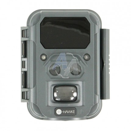 Hawke Nature Camera 14 Megapixels infrarouge