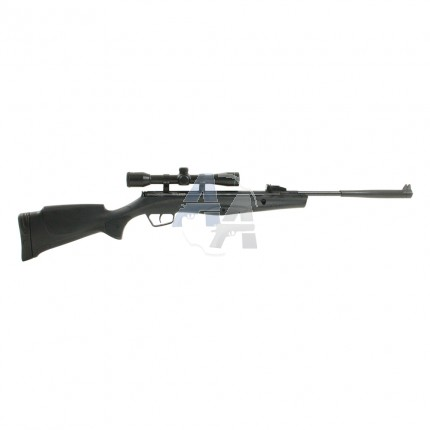Carabine Stoeger RX20 Dynamic Combo cal 4.5 mm