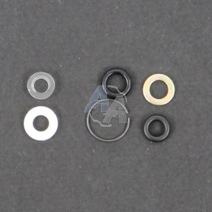 Joints pour valve de CZ P-09 ASG et PX4 STORM Umarex