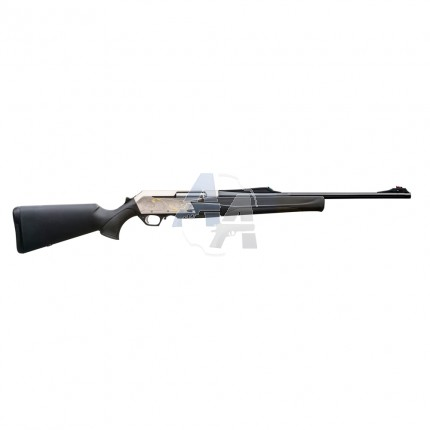 Browning BAR MK3 Compo Eclipse Gold, cal. au choix