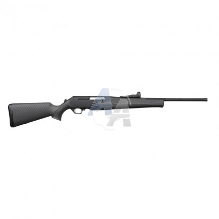 Browning BAR MK3 Compo Reflex, cal. au choix