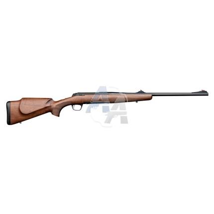 Carabine Browning X-Bolt Hunter II gaucher, .30-06