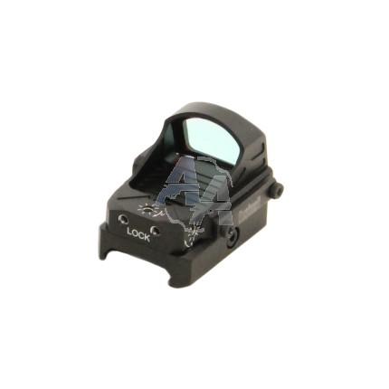 Viseur Point rouge Bushnell AR Optics Advance