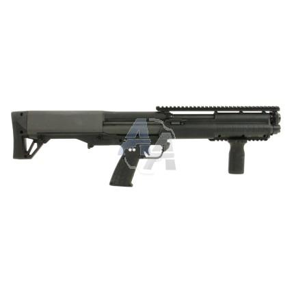 Fusil à pompe Kel-Tec KSG calibre 12/76