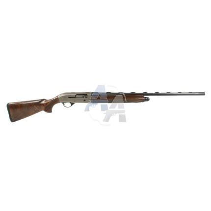 Fusil Beretta AL 391 Teknys Stonecoat 12/76 76 cm