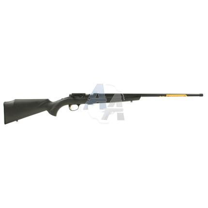 Carabine Browning T-Bolt Composite Sporter