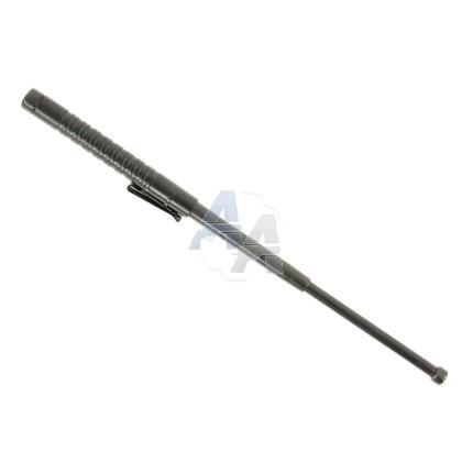 """Bâton télescopique compact ExB ESP 18"""""""