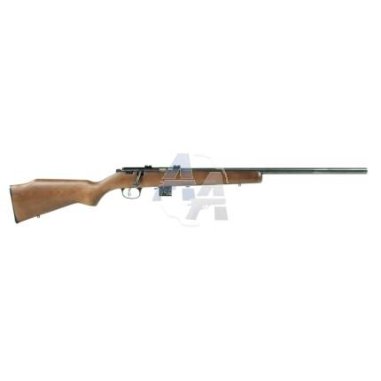 Carabine Marlin XT17-V bois, calibre .17 HMR