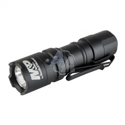 Lampe LED Smith & Wesson Delta Force CS-20