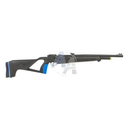 Carabine PCP Stoeger XM1, calibre au choix