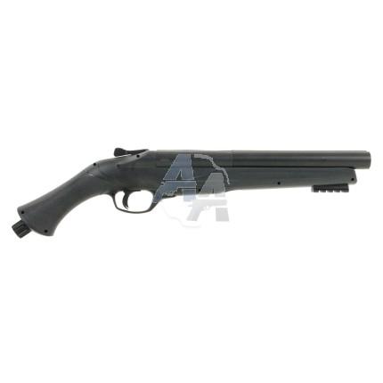 Fusil Umarex HDS 68 T4E calibre .68 16 joules