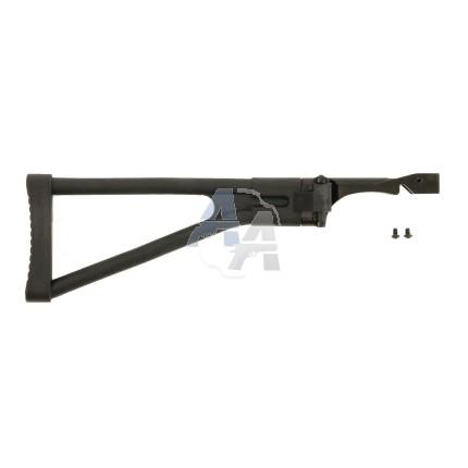 Crosse repliable pour Artemis PP700S-A, PP700W
