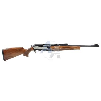 Carabine Browning Bar Zenith Big Game .30-06 SPRG