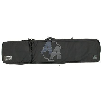 Housse pour arme Tasmanian Tiger Rifle Bag L