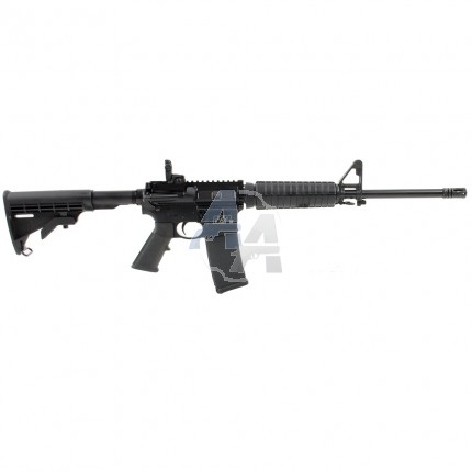 "Carabine Smith & Wesson M&P15 Sport II 16"" .223 Rem"