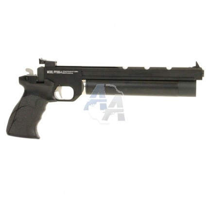 Pistolet Artemis PP700S-A, calibre au choix