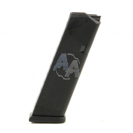 Chargeur 17 coups pour Glock 17, 9x19
