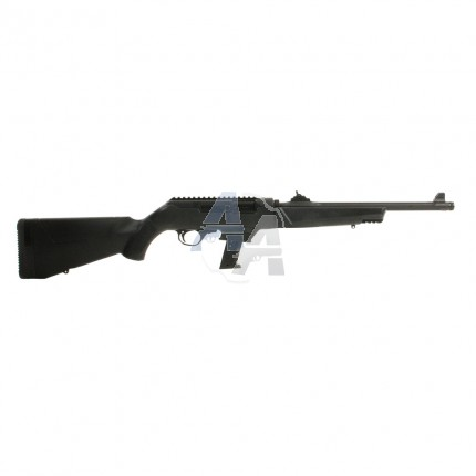 Carabine Ruger PC Carbine takedown 9x19 mm