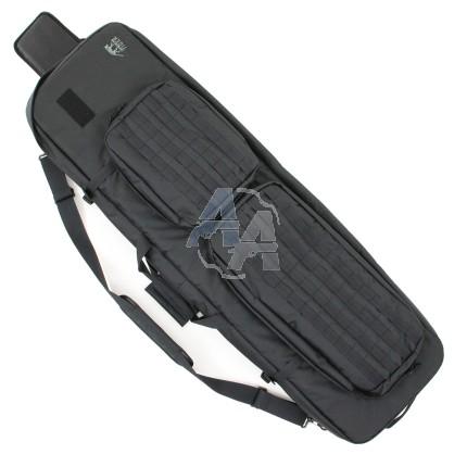Housse Tasmanian Tiger TT Modular Rifle Bag Large