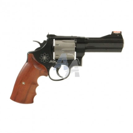 Revolver Smith & Wesson 329PD AirLite .44 Mag