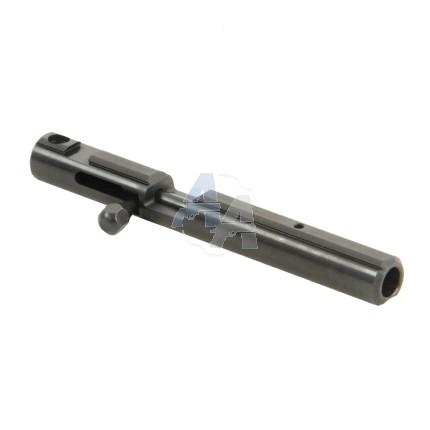 Culasse en acier complète pour pistolet Crosman 1377