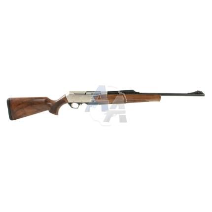 Carabine Browning BAR mk3 Eclipse flûtée déstockage