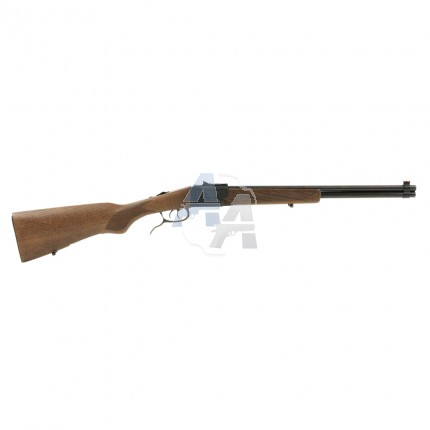 Carabine Chiappa Double Badger .410/.22 LR
