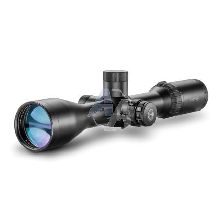 Lunette de tir Hawke Airmax 4-16x50 30 SF FFP