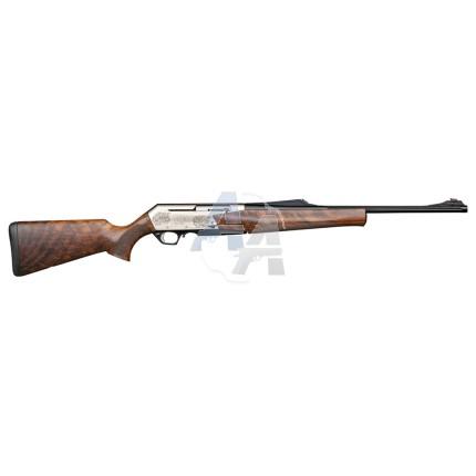 Carabine Browning BAR MK3 Wildboar, cal. au choix