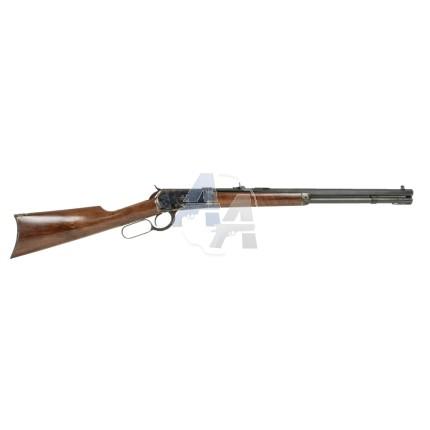 Carabine Chiappa 1892 Take Down, calibre au choix