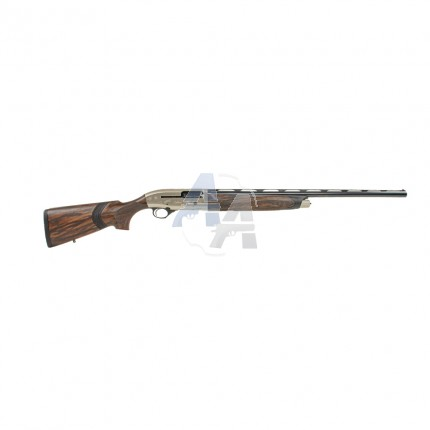 Fusil de chasse Beretta A400 Upland Bois 12/76, 71cm