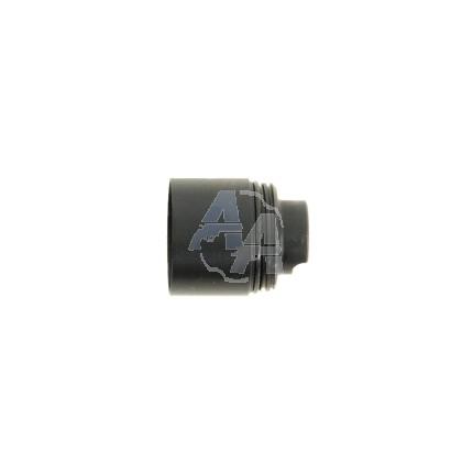 Chicane supplémentaire A-TEC CMM4 Rimfire .22 LR