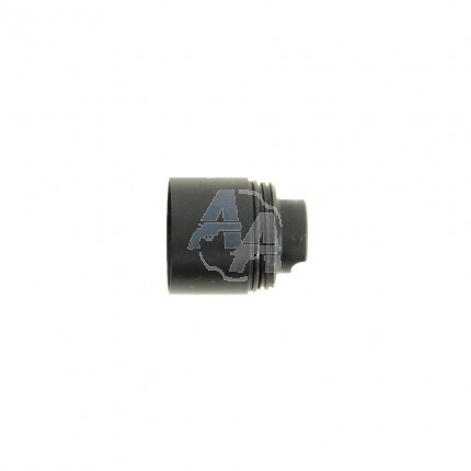 Chicane supplémentaire A-TEC CMM4 Rimfire .17 HMR