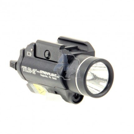 Tlr Streamlight 2 Combo Lampelaser 2 Lampelaser Tlr Combo Streamlight Combo 5jRL4q3A