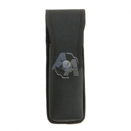 Etui de ceinture pour bombes de défense 100 ml
