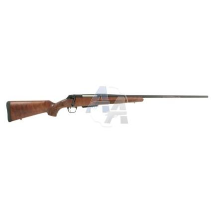Carabine Winchester XPR Sporter filetée, calibre au choix