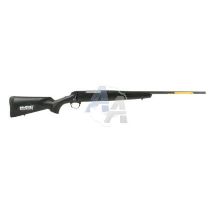 Carabine Browning X-Bolt SF filetée, calibre au choix