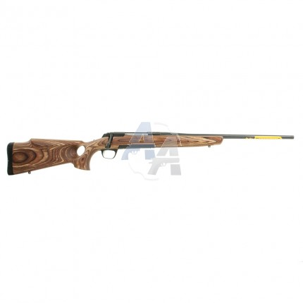 Carabine Browning X-Bolt Hunter Eclipse SF Brown