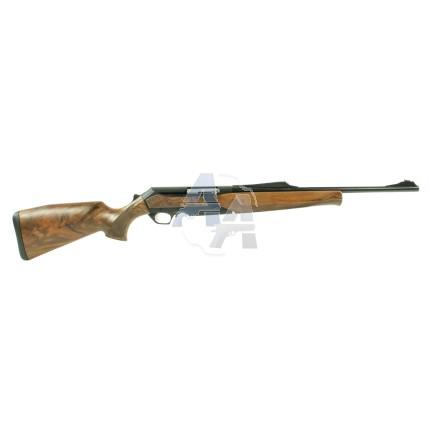 Carabine Browning Bar Zenith SF Wood HC