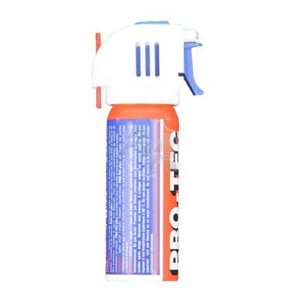 Huile pour arme Hoernecke Pro-Tec Plus 50 ml