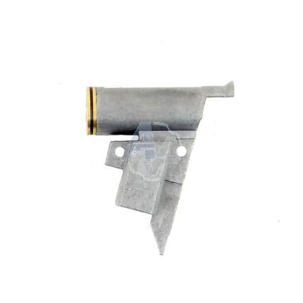 Bloc valve pour Gamo PT85