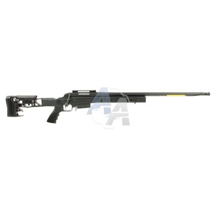 Browning X-Bolt SF MDT HS3 .308 Win couleur au choix
