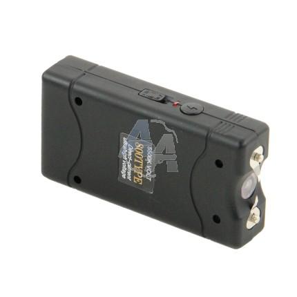 Shocker électrique Basic 800 type 5 000 000 Volts
