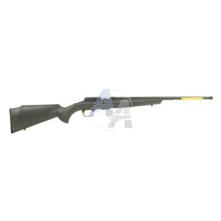 Carabine Browning T-Bolt Composite Sporter gaucher