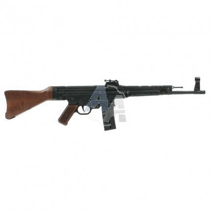 Carabine Schmeisser GSG StG 44, calibre .22 LR