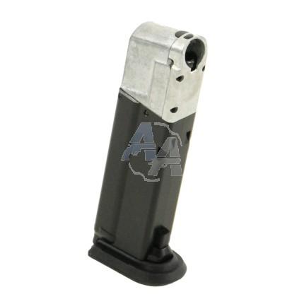 Chargeur pour Walther PPQ M2 T4E calibre .43
